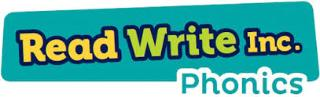 read write inc